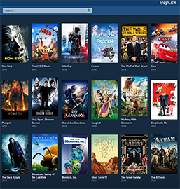 isohunt movies software free download